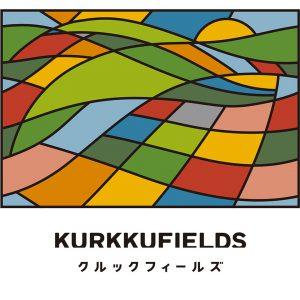 kurruku1_square